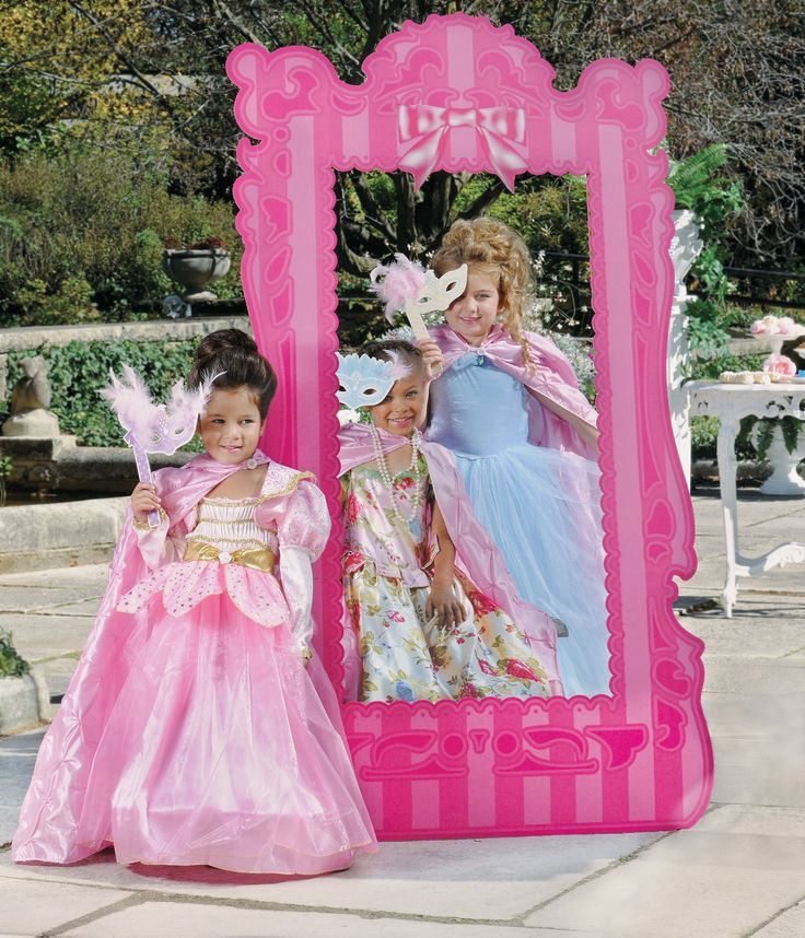 princess tea party 17 best images about display setters on 12840