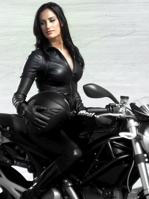 Pin By Leathair On Leather Catsuits Overalls Motorbike