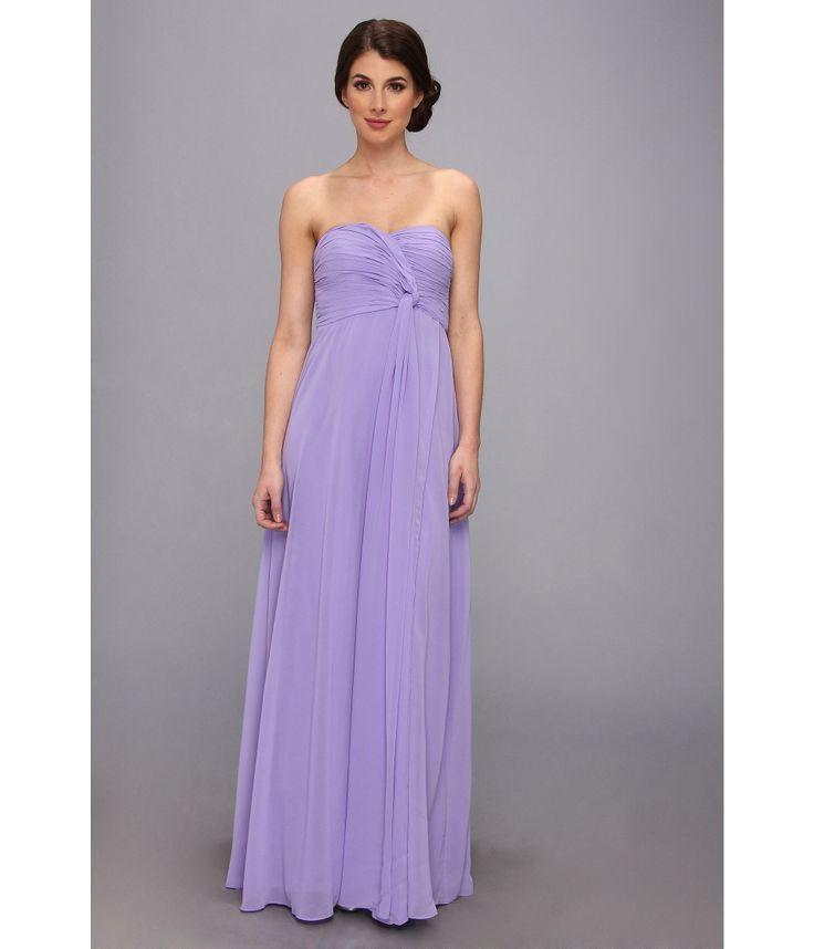 Mejores 38 imágenes de Vestidos de fiesta en Pinterest   Vestidos de ...