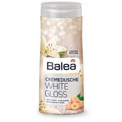 Mihaela & Dreamteam: Die Balea Limited Edition Winter ist im Anmarsch und punktet bei mir!  http://www.mihaela-testfamily.de  #Balea #LimitedEdition #BaleaLE #dm #Beauty #Bodycare