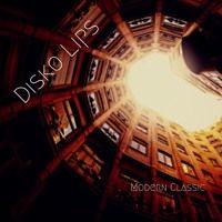 Modern Classic by Disko Lips on SoundCloud