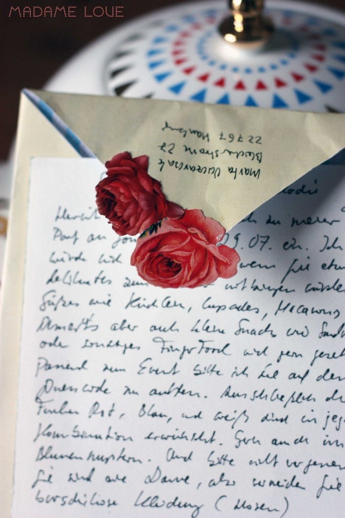 185 best love letters images on pinterest handwritten letters find this pin and more on love letters by paper jewelry designs dafna yarom stopboris Choice Image