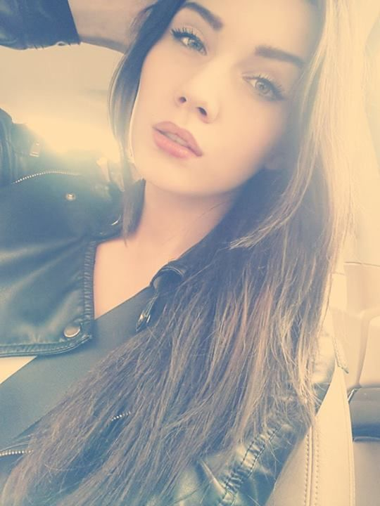 Nathalie Volk Idols Heidi Klum Long Hair Styles Und