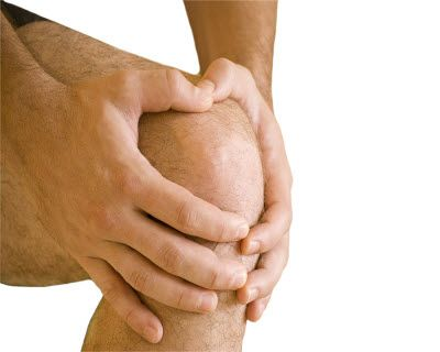 A Viable Exercise Option for Patients with Knee Arthritis - Bristol County Physical Therapy