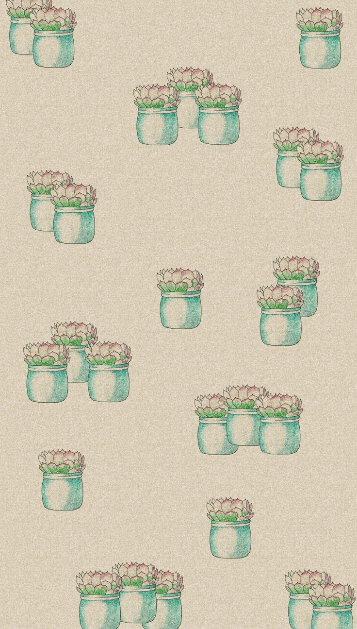 wallpaper, free, download , smartphone, samsung, iphone, papel de parede, celular, gratuito, download grátis, plants, plant, juicy, trees, purple, orange, pink, white, lovely,