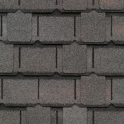Best 8 Best Belmont Shingles Images On Pinterest Asphalt 400 x 300