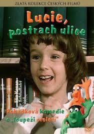 Картинки по запросу chobotnice z druhého patra film