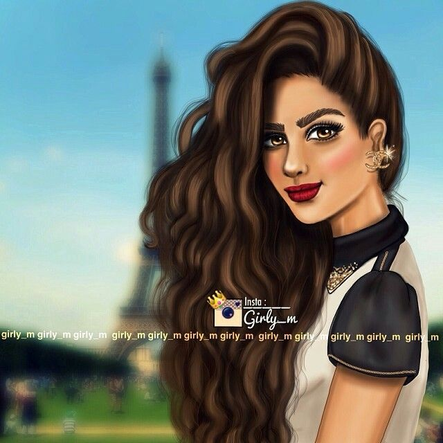 107 best girly m images on drawings and