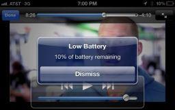 Как заряжать телефон быстрее — Полезные советы