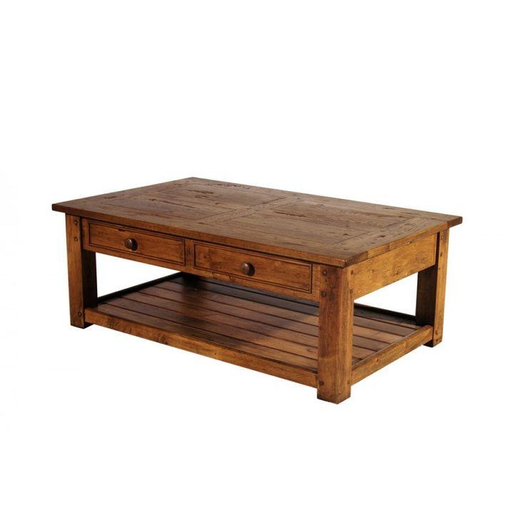25+ best oversized coffee table ideas on pinterest | oversized