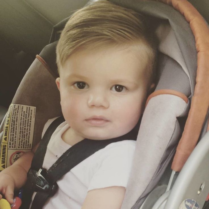 Cute Baby Toddler Boys Hairstyles : It is difficult to choose hairstyle for toddler boy's hairstyles. Boys must look cute and handsome too with their hairstyle. There are number of haircuts that can be done. But firstly it must be decided that how you want your kid to look