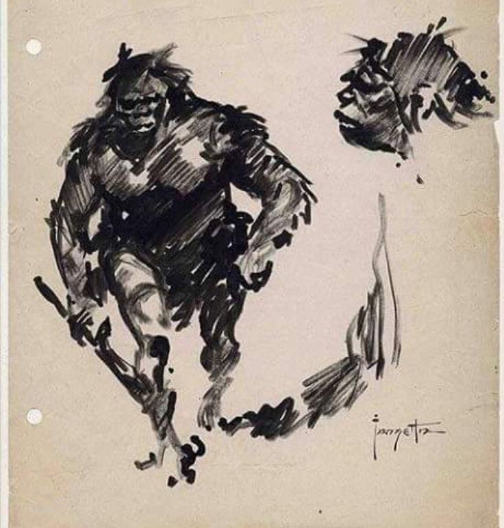 Caveman Concept Art : Best frank frazetta images on pinterest
