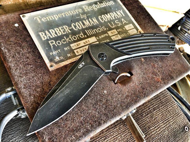 @ztknives #0801bw  #JesseTischauser #ZT #zeroToleranceKnives #TeamZT #GoBold #OverBuilt #IGGunslingers #EDC #blade #bladefreaks #knifefanatics #knifecommunity #knifefanatic #knifefamily #knivesofig #knivesofinsta #bestknivesofig #knifenut #knifeporn #knivesdaily #knifestagram #knifeart #knifepics #knives #knife #kniver #mostlyknives #knifethursday #allknivesdaily