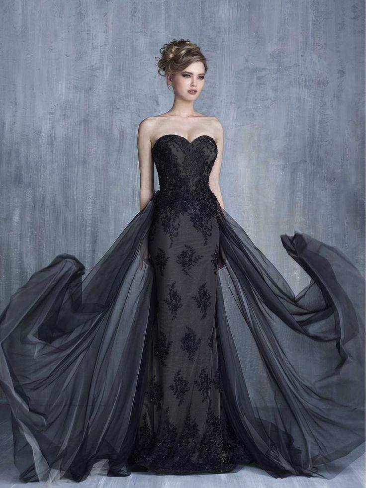 Best 25+ Evening dresses for weddings ideas on Pinterest | Grey ...