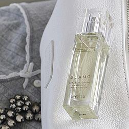Blanc Eau de Toilette - 30ml