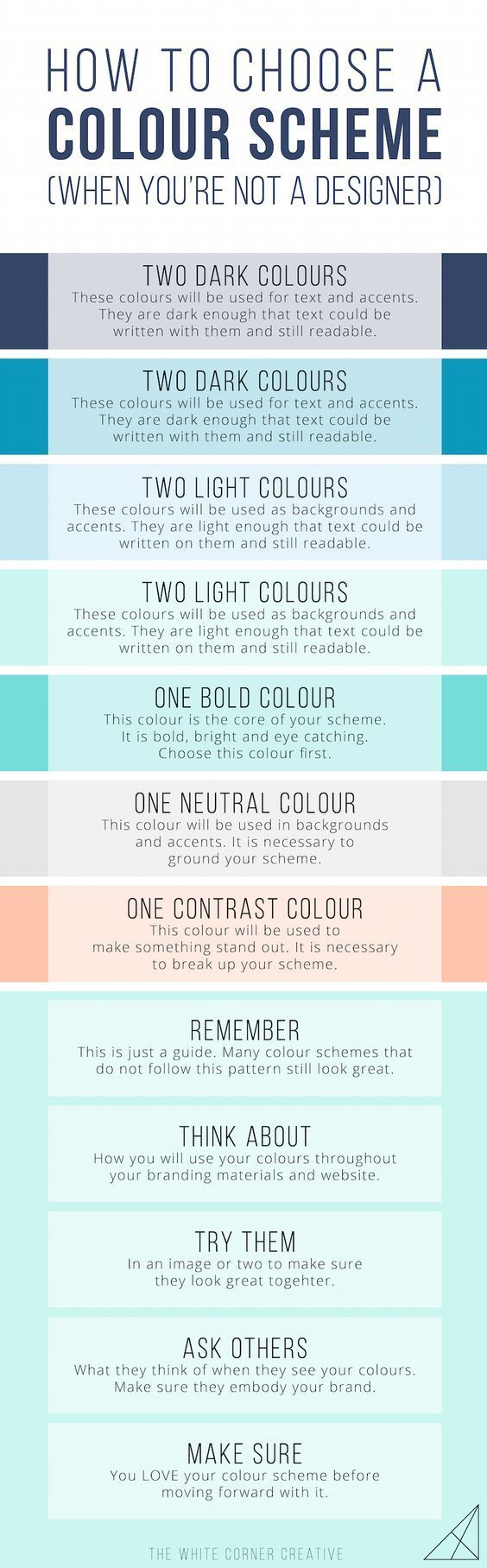 This could be very useful for the everyday person trying to create a cohesive colour scheme.