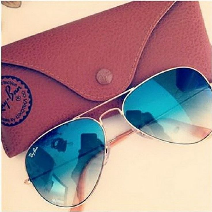 Rayban glasses protect eyes and at wholesale price.$19.99