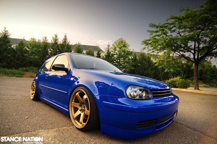 gti love cars pinterest wheels the o 39 jays and love. Black Bedroom Furniture Sets. Home Design Ideas