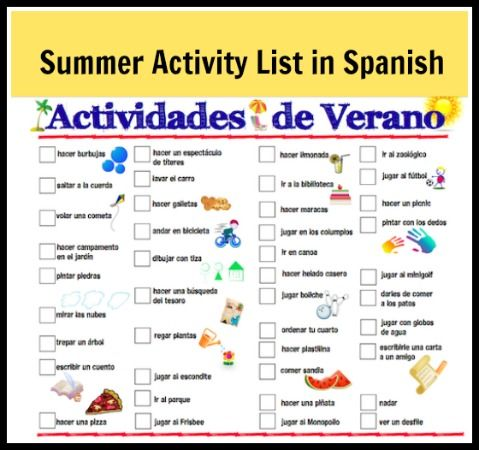 Weather-Related Activities at EnchantedLearning.com
