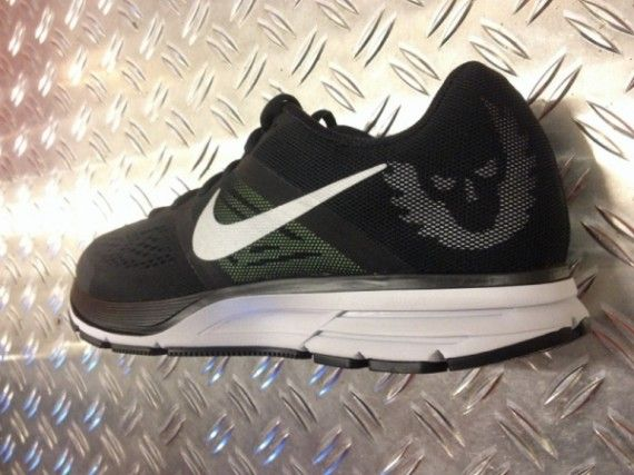 Nike Running Oregon Project Pack