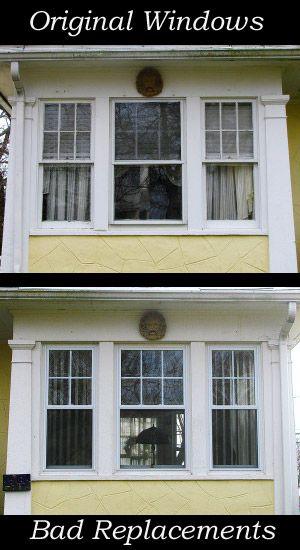 191 Best Old House Restorations Historic Paint Colors