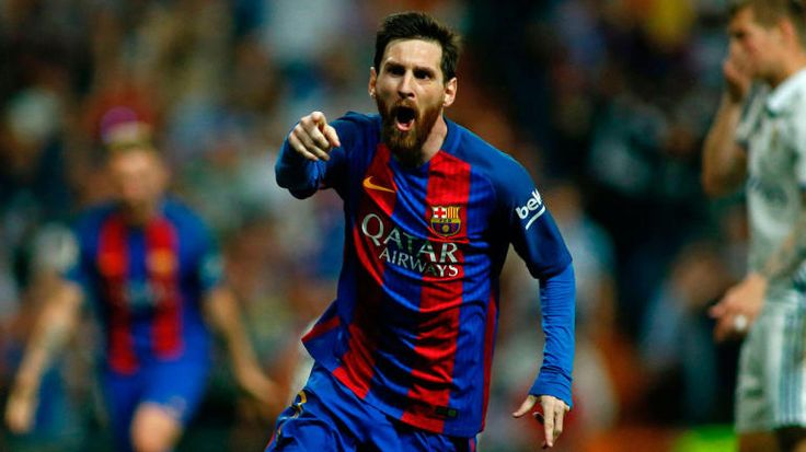 Barcelona vs. Osasuna live stream, TV channel, time, odds, prediction: How to watch La Liga 2017