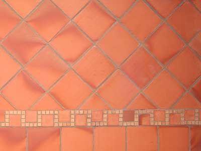 Pisos e Lajotas Cerâmicas
