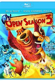 Watch Open Season 3 Online Free. Boog's friends rally to bring him home from a Russian traveling circus.
