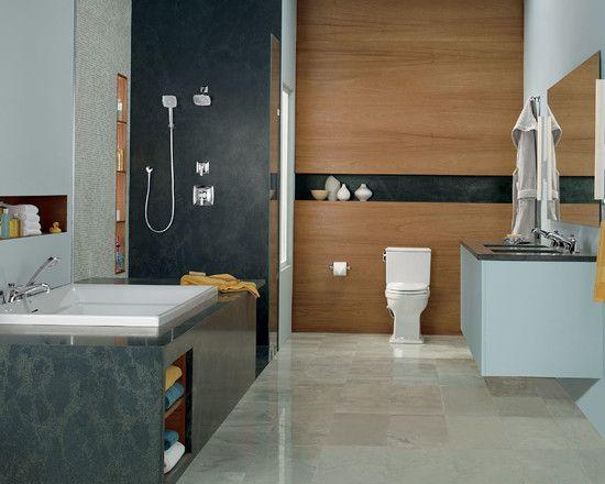 Galaxy Lighting Hilton 2 Light Bathroom Vanity: 17 Best Ideas About Bathroom Makeup Vanities On Pinterest