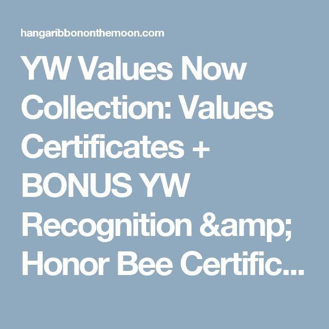 Más de 25 ideas fantásticas sobre Bee Certificate en Pinterest - first place award template