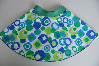 http://emmaenmona.blogspot.nl/2011/03/handleiding-lijnrokje.html