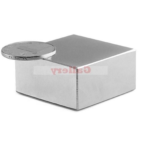 31.67$  Watch now - https://alitems.com/g/1e8d114494b01f4c715516525dc3e8/?i=5&ulp=https%3A%2F%2Fwww.aliexpress.com%2Fitem%2F2015-Sale-Special-Offer-Iman-Neodimio-N52-Block-Super-Strong-Rare-Earth-Neodymium-Magnets-40x40x20mm%2F32509719665.html - Sale Special Offer Iman Neodimio N52 Block Super Strong Rare Earth Neodymium Magnets 40x40x20mm Iman Neodimio Iman Neodimio 50mm 31.67$