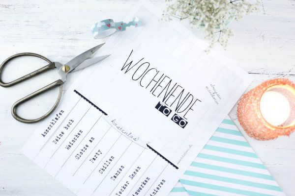 ber ideen zu kalender zum ausdrucken auf pinterest zeit management wochenplaner und. Black Bedroom Furniture Sets. Home Design Ideas