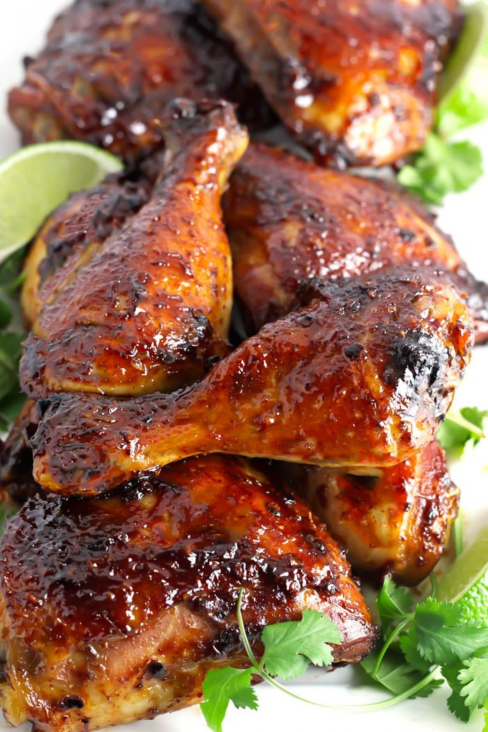 Spicy Bbq Ranch Grilled Chicken Seriously Delicious Chicken Only 4 Ingredients Bbq Sauce R Chicken Main Dish Recipes Chicken Recipes Chicken Main Dishes