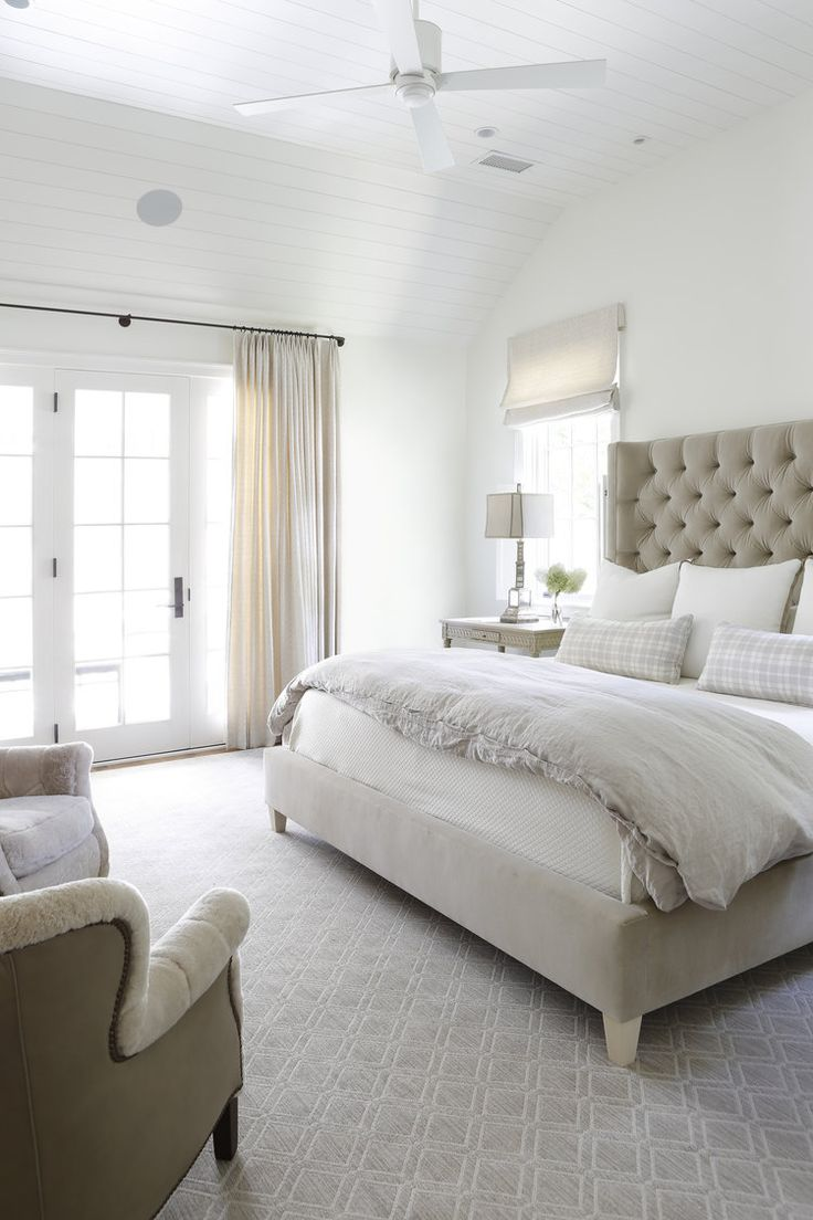 light and bright neutral master bedroom simple diamond on modern luxurious bedroom ideas decoration some inspiration to advise you in decorating your room id=53068