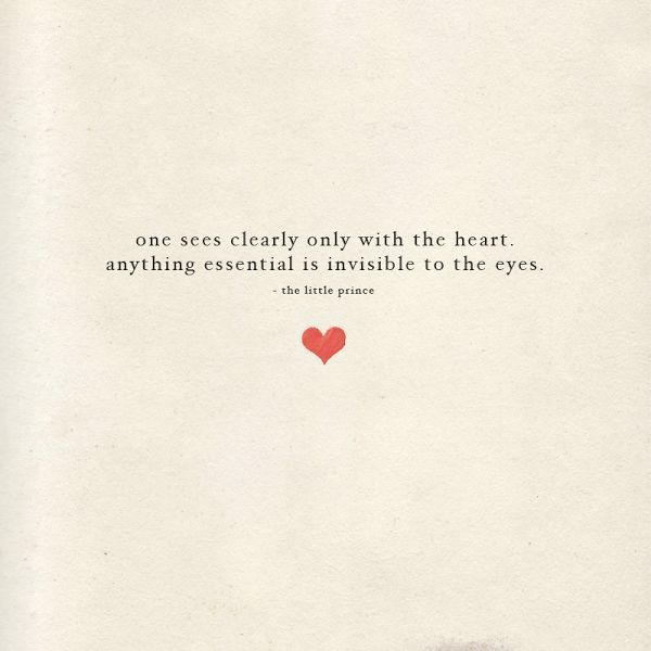 The Little Prince Love Quotes: Best 25+ Little Prince Quotes Ideas On Pinterest