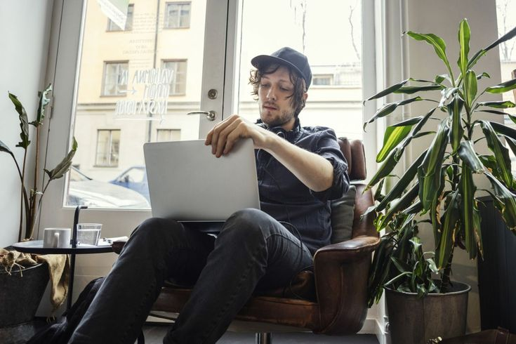 The 5 Most Reliable Ways to Make Money Online