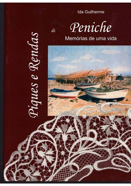 Piques e rendas - Béláné Károlyi - Álbumes web de Picasa