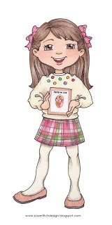 148 best primary clipart images on pinterest lds primary rh pinterest com lds clipart primary songs lds clipart primary program