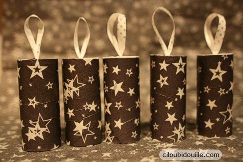 Ciloubidouille » Invitation d'anniversaire