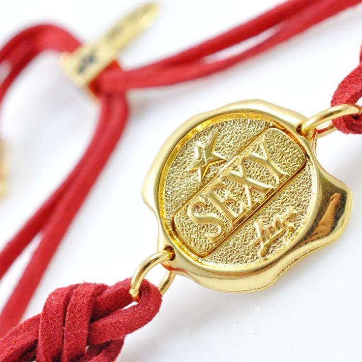 http://www.sklep.lovya.pl/seals-of-feelings/373-bransoletka-inspired-z-kolekcji-seals-wersja-zlota.html