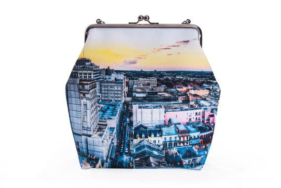 Hey, I found this really awesome Etsy listing at https://www.etsy.com/listing/466687277/handbag-shoulderbag-colorful-waterproof