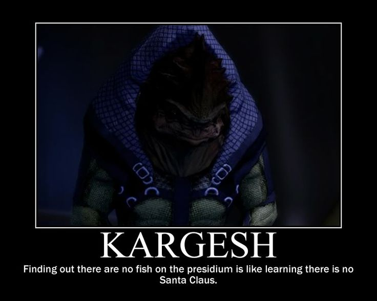 Your favorite Mass Effect memes...GO!   Page 27   HTL