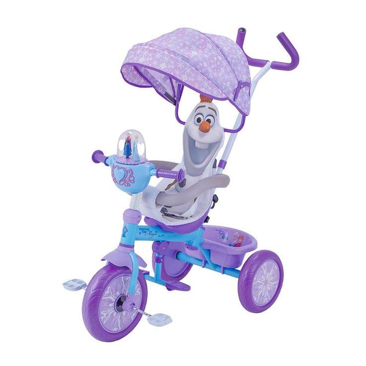 6104 besten crianças Bilder auf Pinterest   Spielzeug, Ideen und Magazin