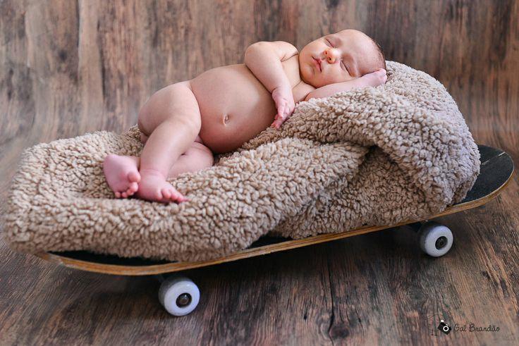 #babies #sleep #photography #cute #galbrandao