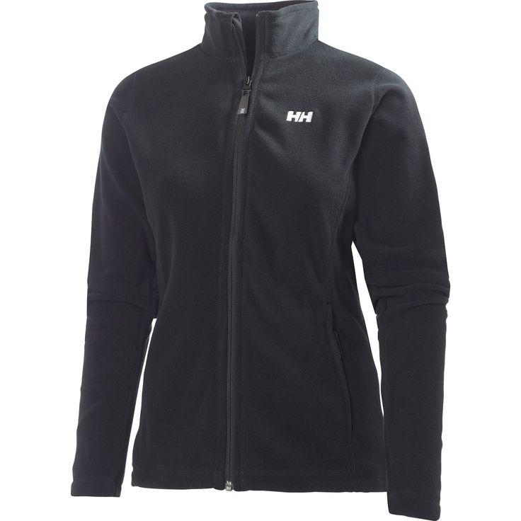 17 Best ideas about Fleece Jackets on Pinterest   Monogram jacket ...