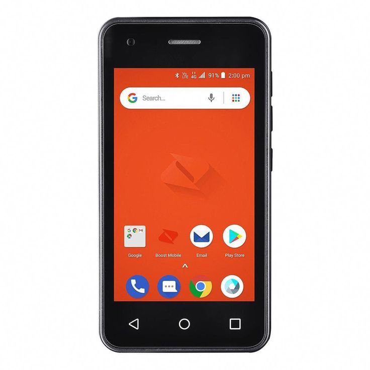 Boost mobile phones on sale in 2020 prepaid phones
