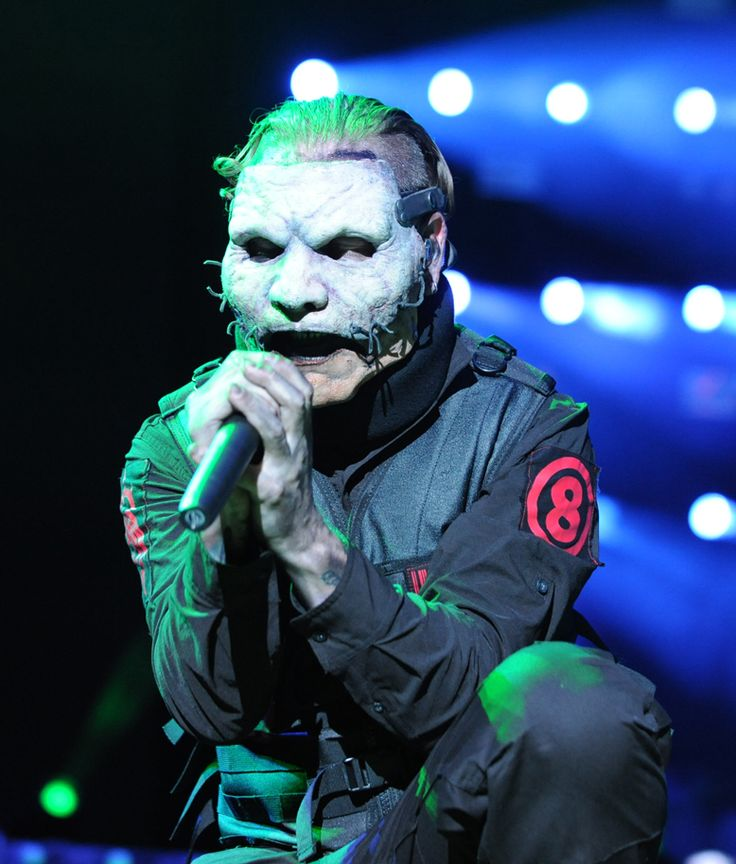 marilyn manson slipknot tour 2016 - - Yahoo Image Search Results