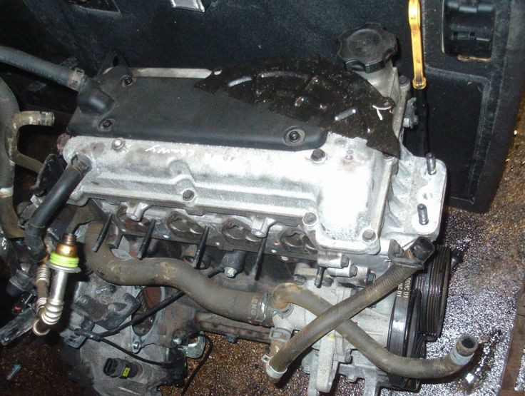 #Chevrolet #spark #engine 1.2 38000 miles  2009/2016   ,  View more on the LINK: http://www.zeppy.io/product/gb/2/262733050981/