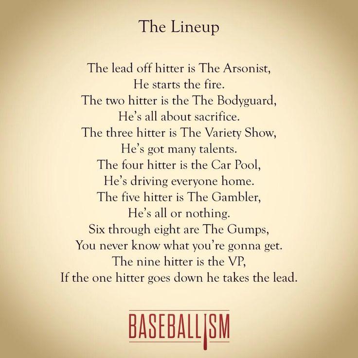 Senior Night Quotes For Softball: 7 Best Senior Baseball Gifts Images On Pinterest